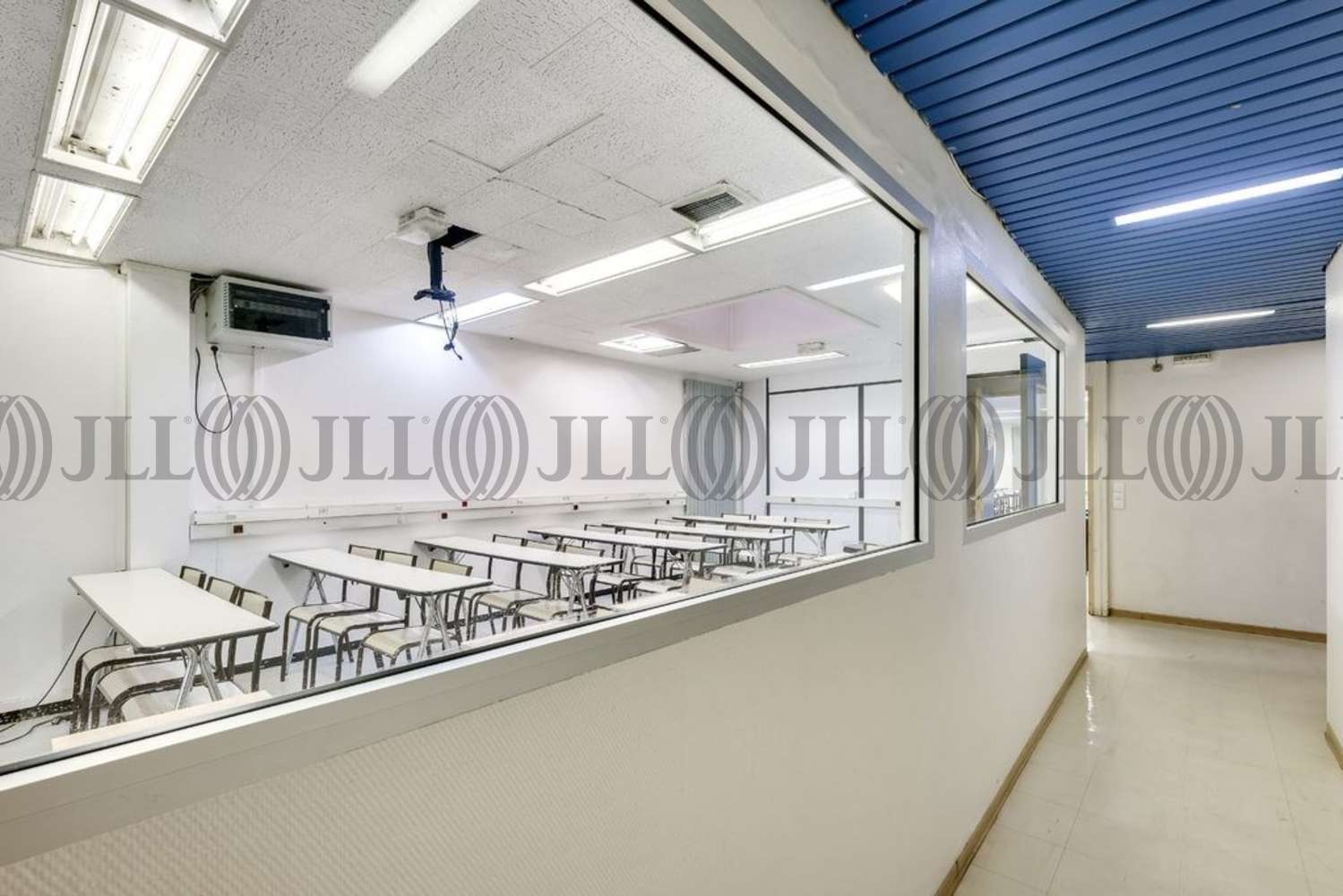 Bureaux Paris, 75015 - 16 BOULEVARD GARIBALDI - 10875823