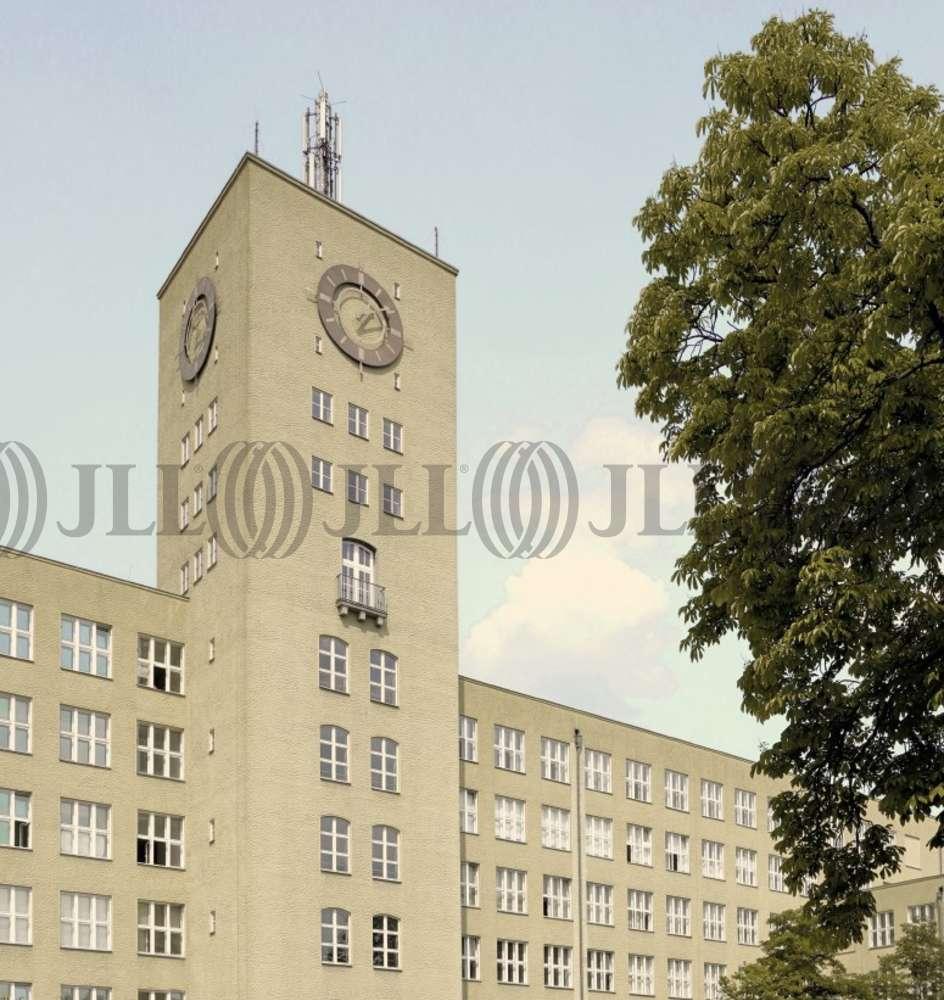 Büros Berlin, 13587 - Büro - Berlin, Hakenfelde - B0428 - 10876013