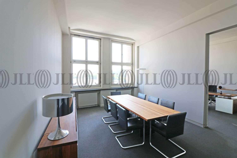 Büros Hamburg, 20354 - Büro - Hamburg, Neustadt - H0541 - 10876008