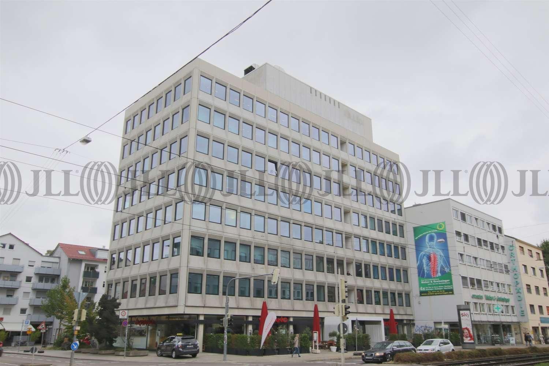 Büros Stuttgart, 70176 - Büro - Stuttgart, West - S0188 - 10876010