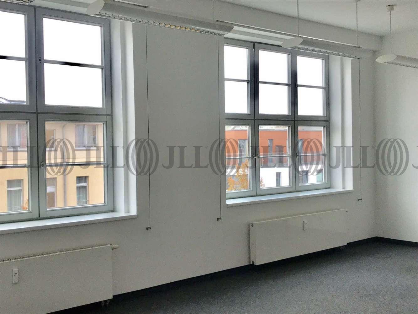 Büros Berlin, 12435 - Büro - Berlin, Treptow - B0546 - 10876046