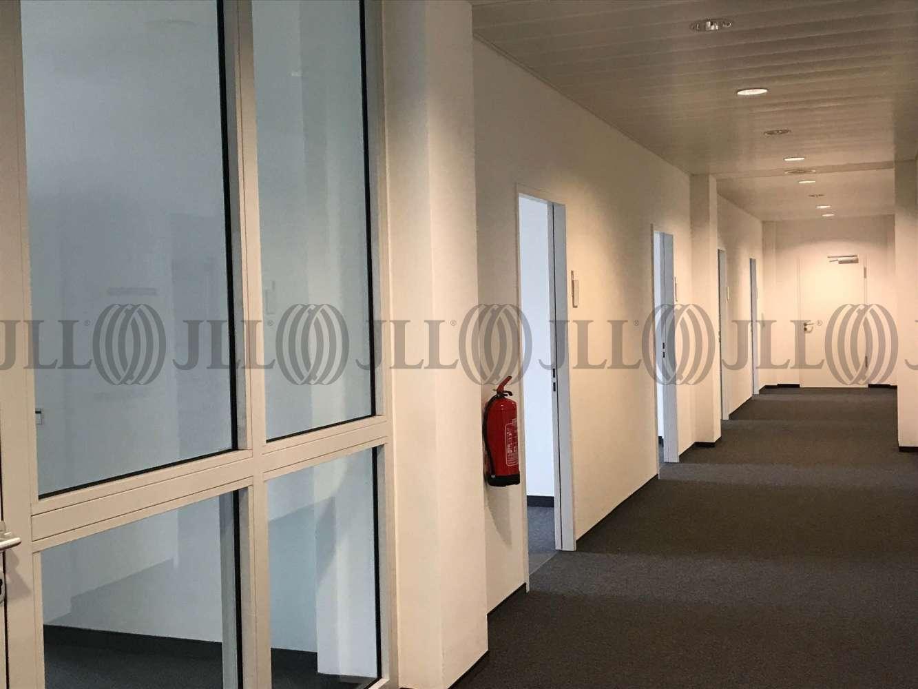 Büros Berlin, 12435 - Büro - Berlin, Treptow - B0546 - 10876047