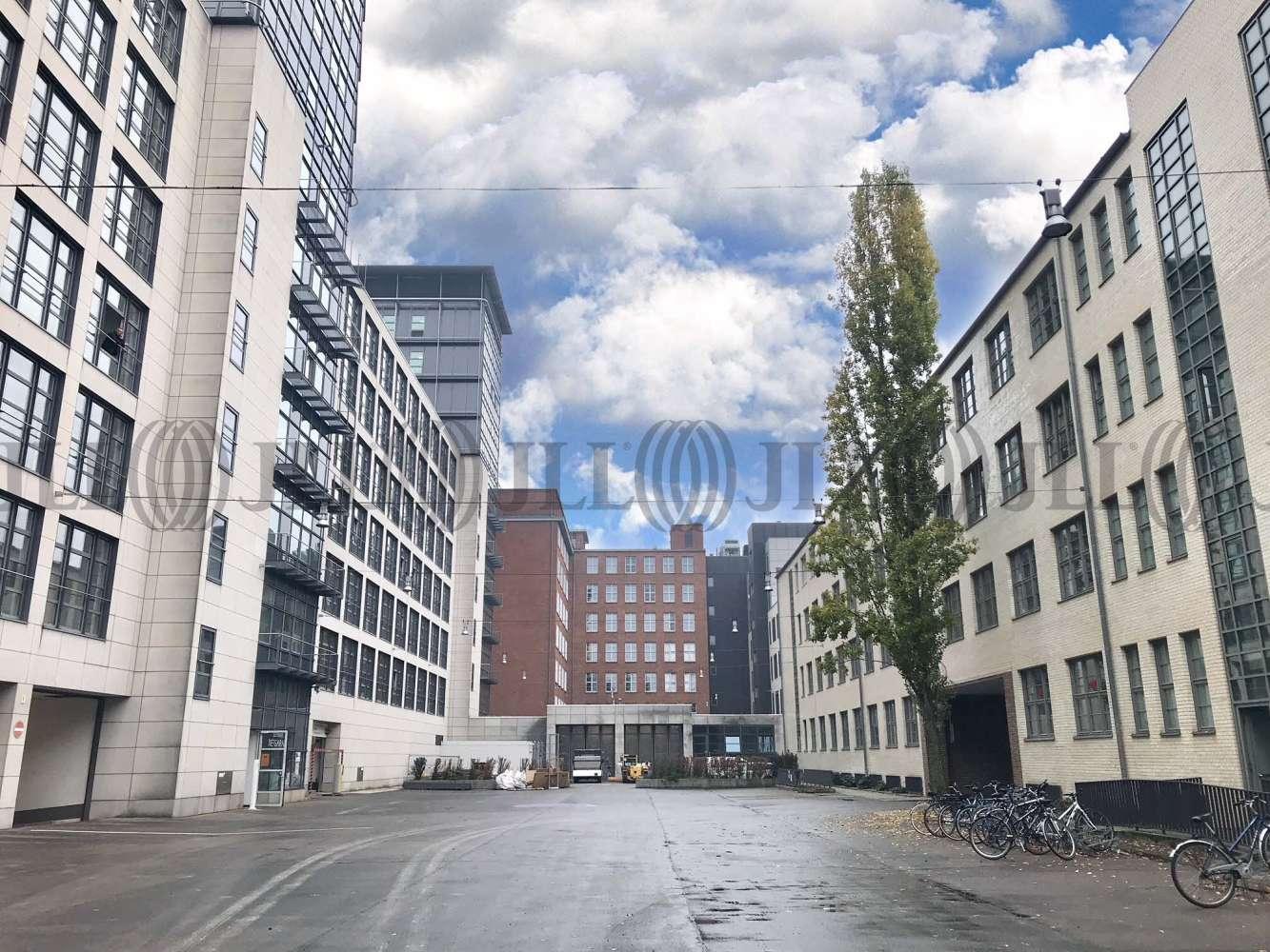 Büros Berlin, 12435 - Büro - Berlin, Treptow - B0546 - 10876048