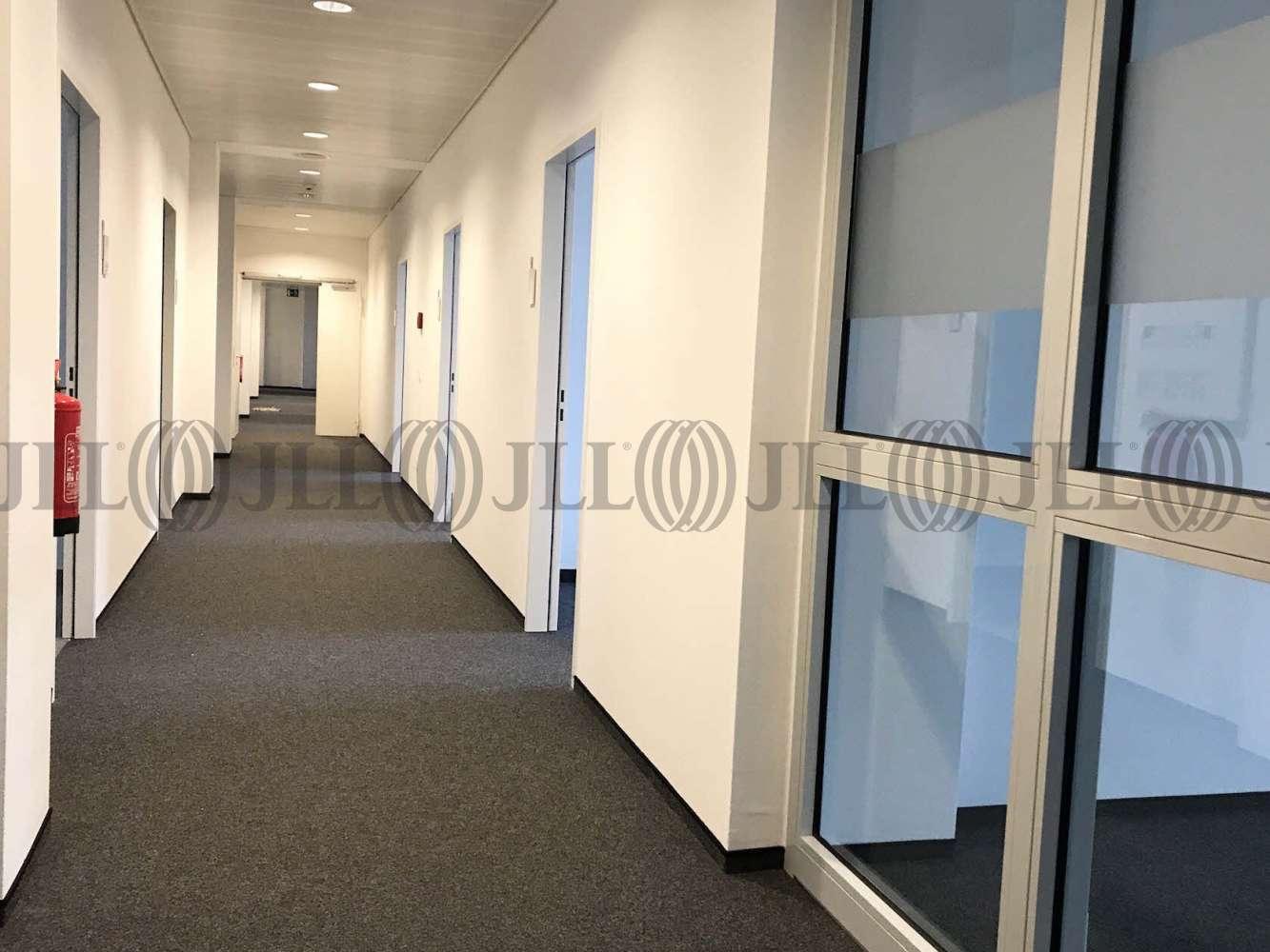 Büros Berlin, 12435 - Büro - Berlin, Treptow - B0546 - 10876049