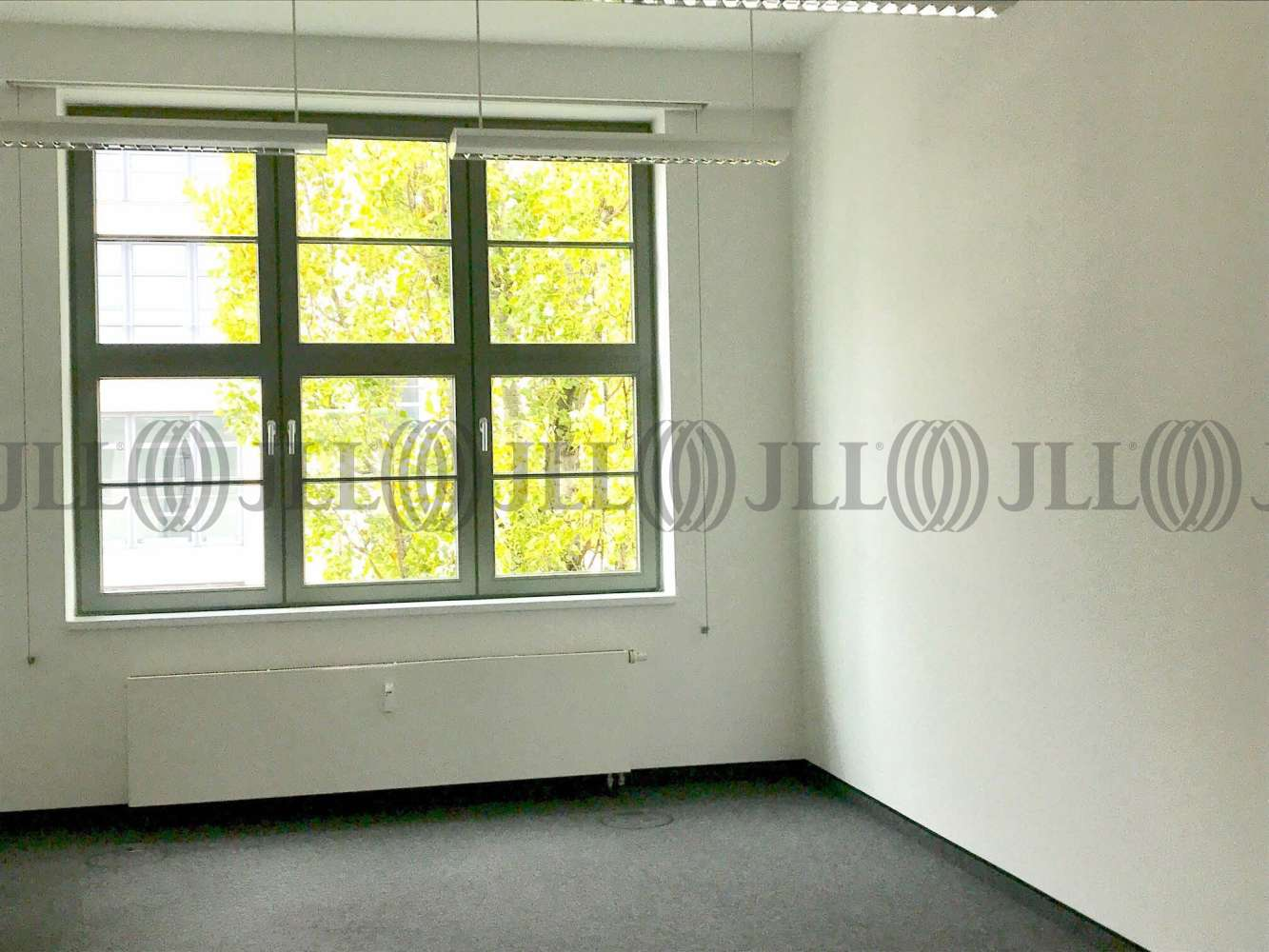Büros Berlin, 12435 - Büro - Berlin, Treptow - B0546 - 10876051