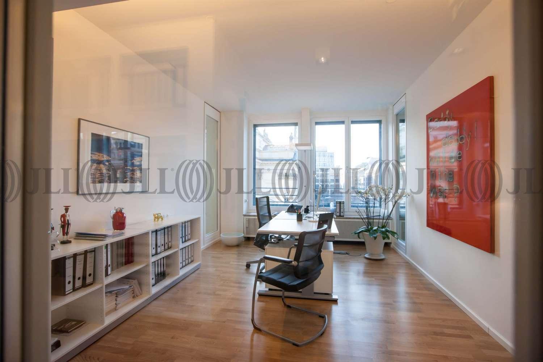 Büros Berlin, 10117 - Büro - Berlin, Mitte - B0388 - 10876052