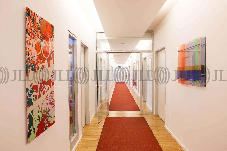 Büros Berlin, 10117 - Büro - Berlin, Mitte - B0388 - 10876055