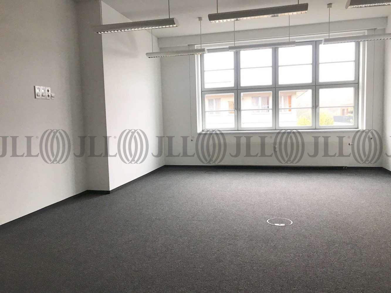 Büros Berlin, 12435 - Büro - Berlin, Treptow - B0546 - 10876050