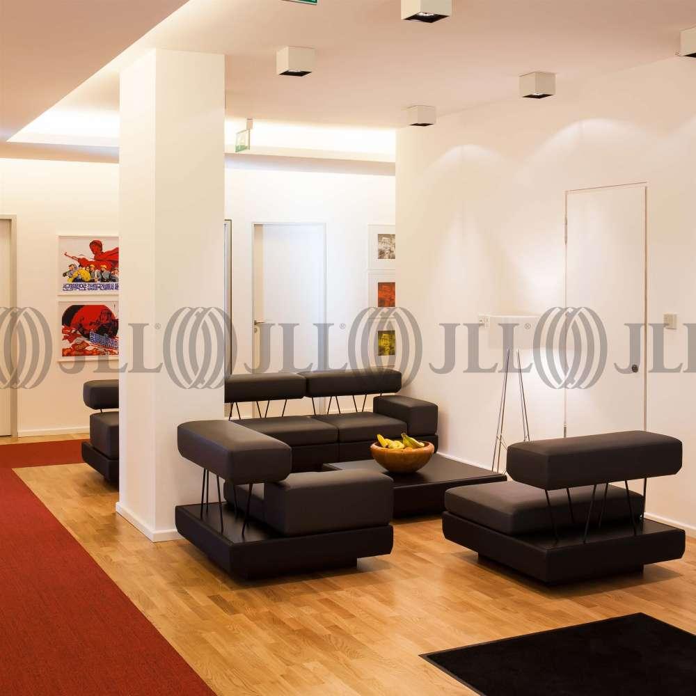 Büros Berlin, 10117 - Büro - Berlin, Mitte - B0388 - 10876056
