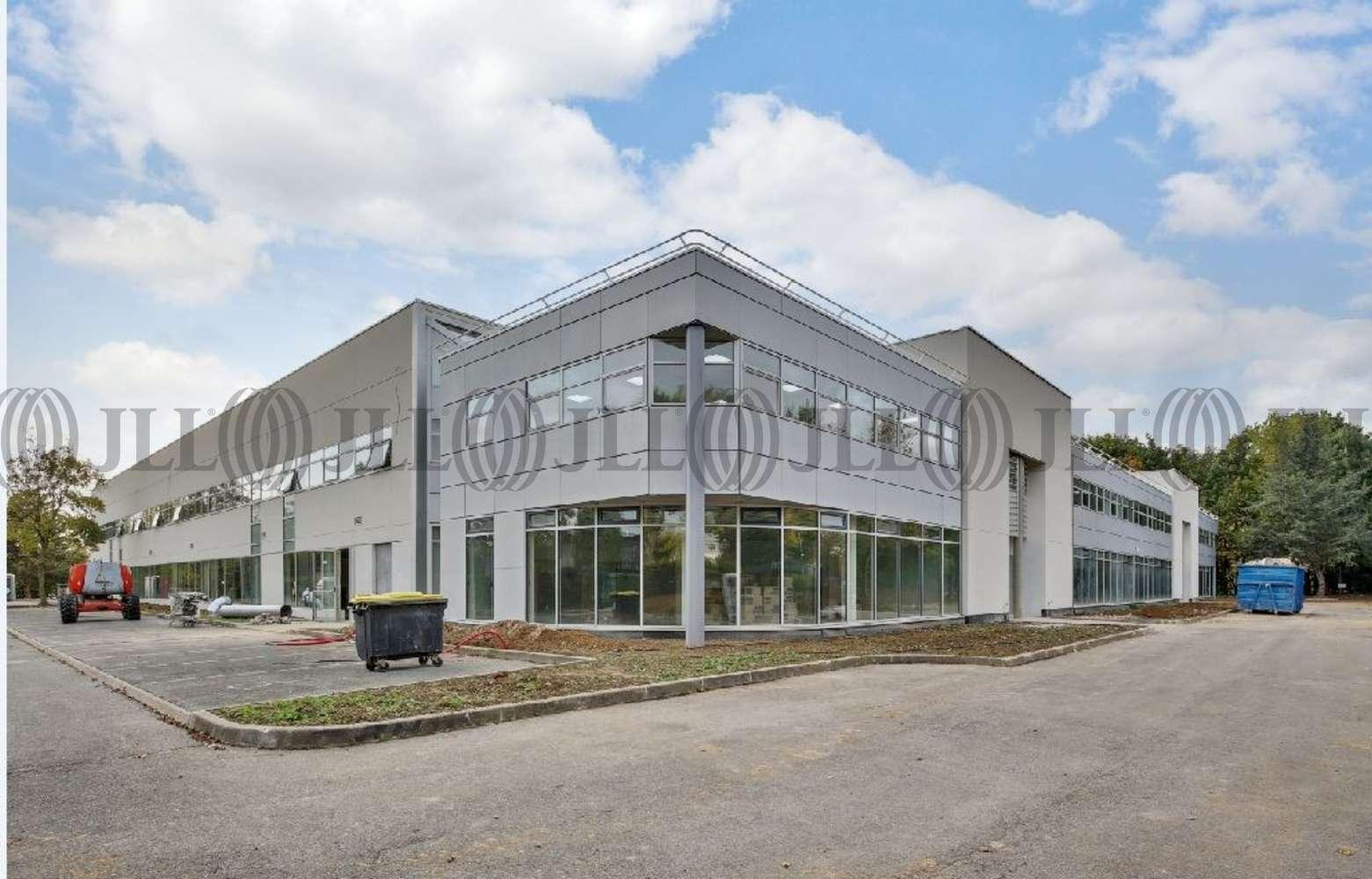 Activités/entrepôt Tremblay en france, 93290 - IDF NORD / POLE DE ROISSY - 10876122
