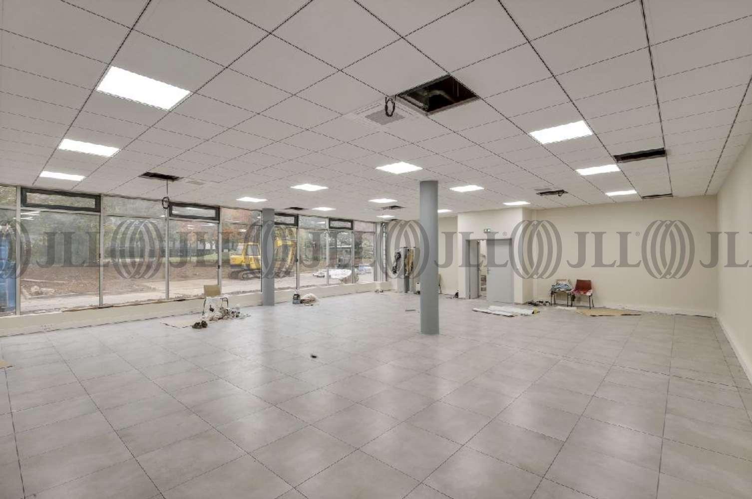Activités/entrepôt Tremblay en france, 93290 - IDF NORD / POLE DE ROISSY - 10876127
