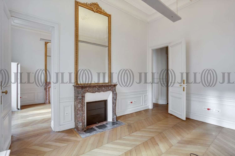 Bureaux Paris, 75008 - EXCLUSIVITE - 10876134