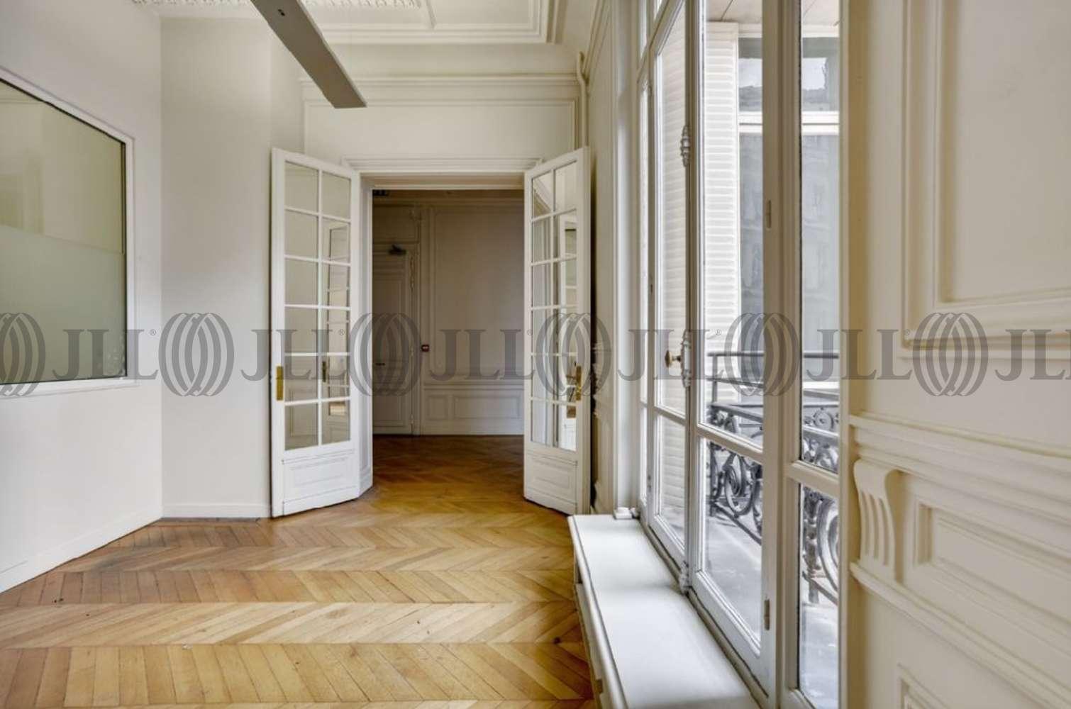 Bureaux Paris, 75008 - EXCLUSIVITE - 10876135