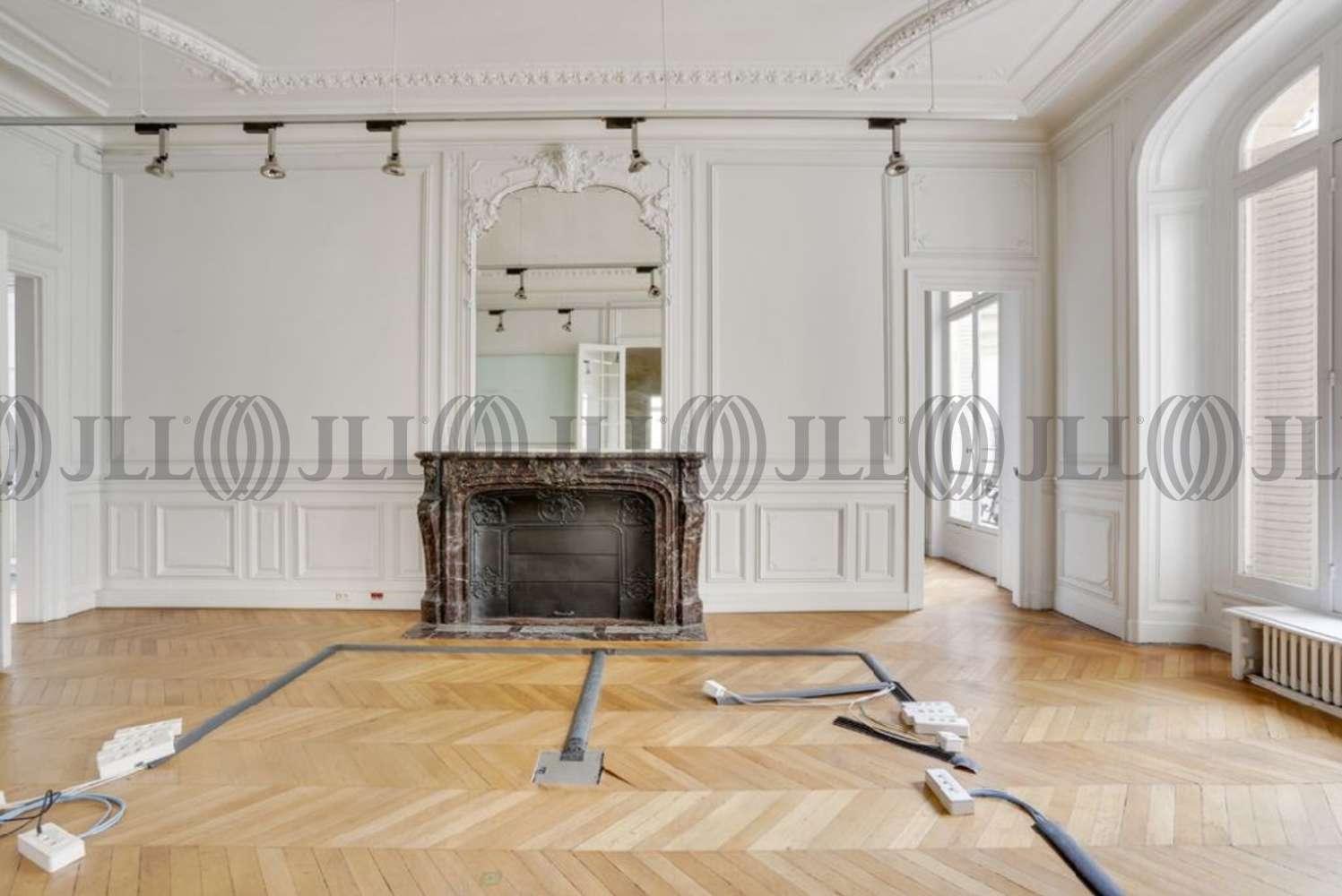 Bureaux Paris, 75008 - EXCLUSIVITE - 10876136