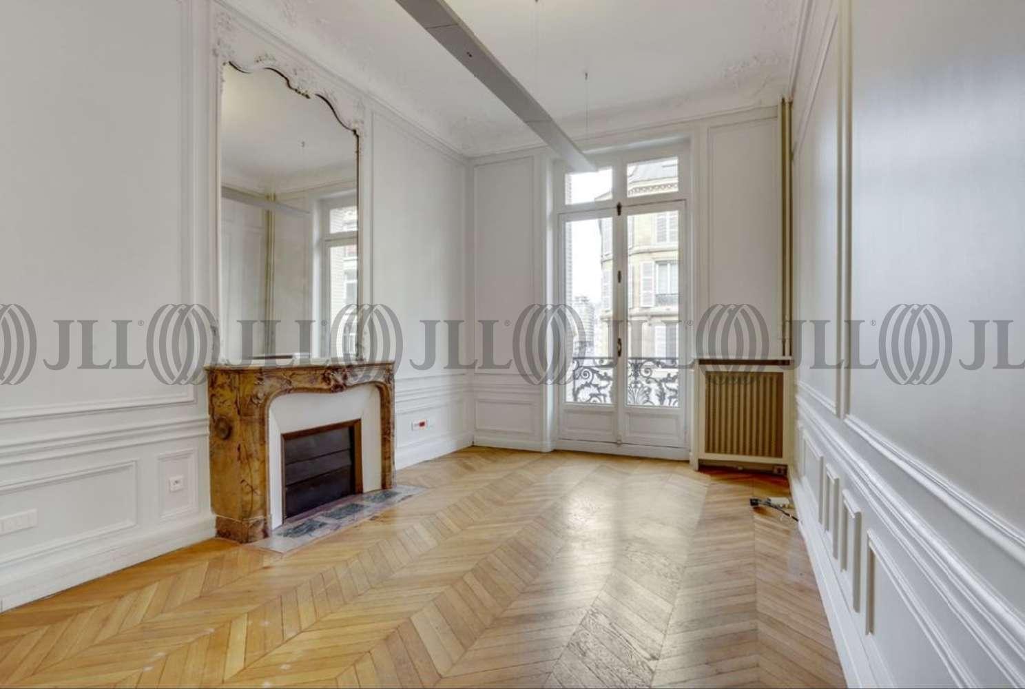 Bureaux Paris, 75008 - EXCLUSIVITE - 10876137