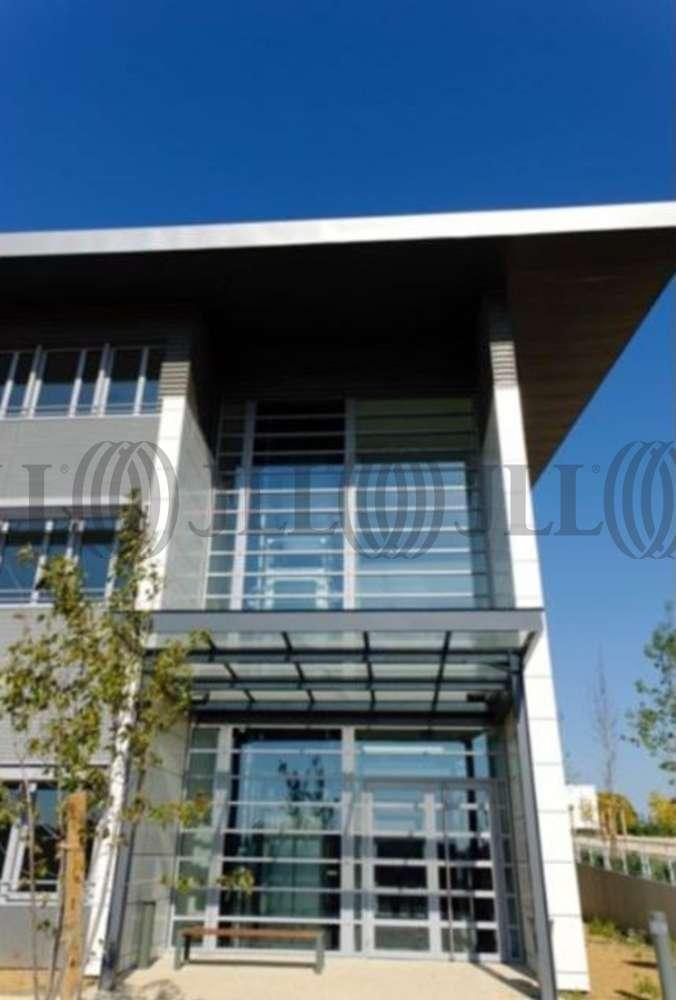 Bureaux Roissy en france, 95700 - PARC MAIL SOLDE