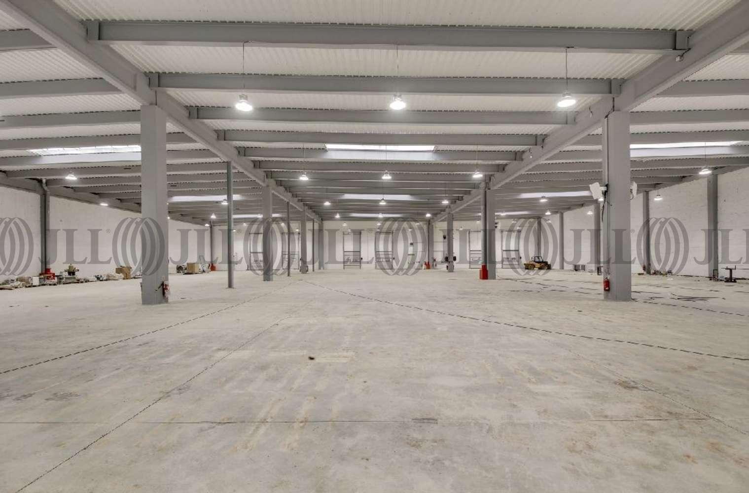 Activités/entrepôt Tremblay en france, 93290 - IDF NORD / POLE DE ROISSY - 10876125