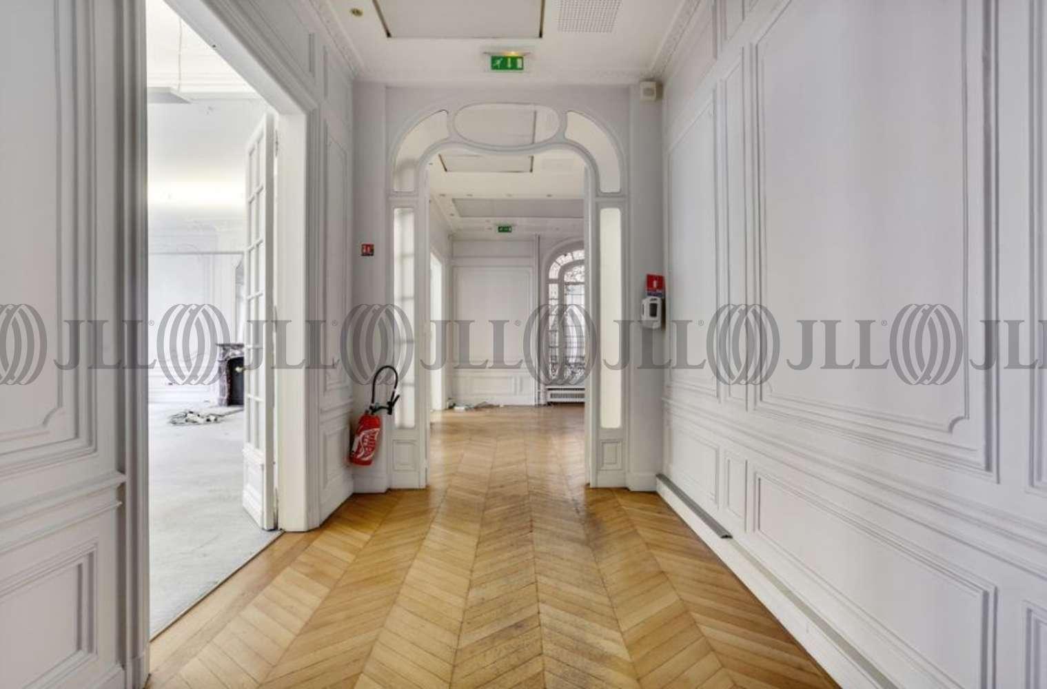Bureaux Paris, 75008 - EXCLUSIVITE - 10876138
