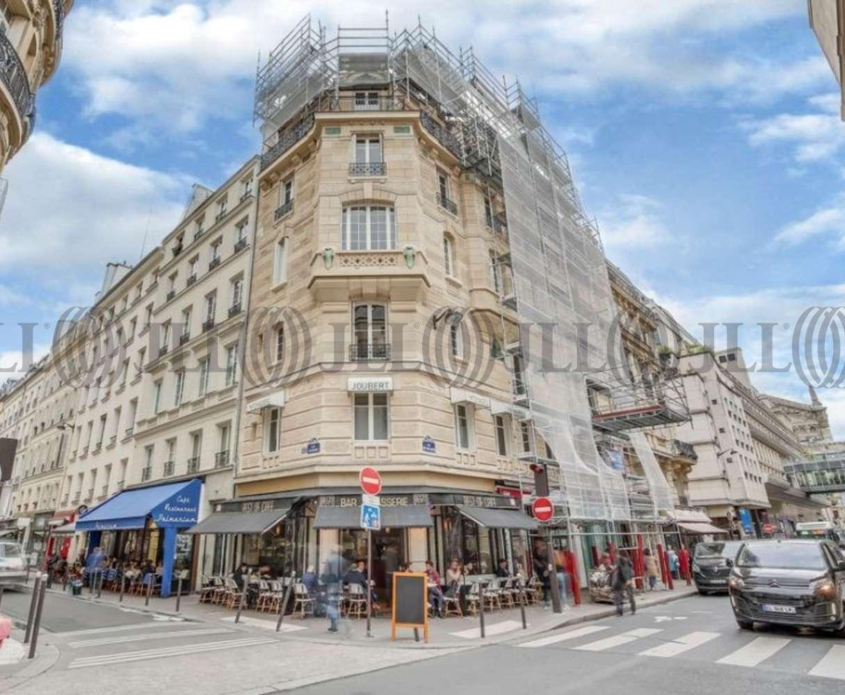 Bureaux Paris, 75009 - 18 RUE DE MOGADOR - 10876139