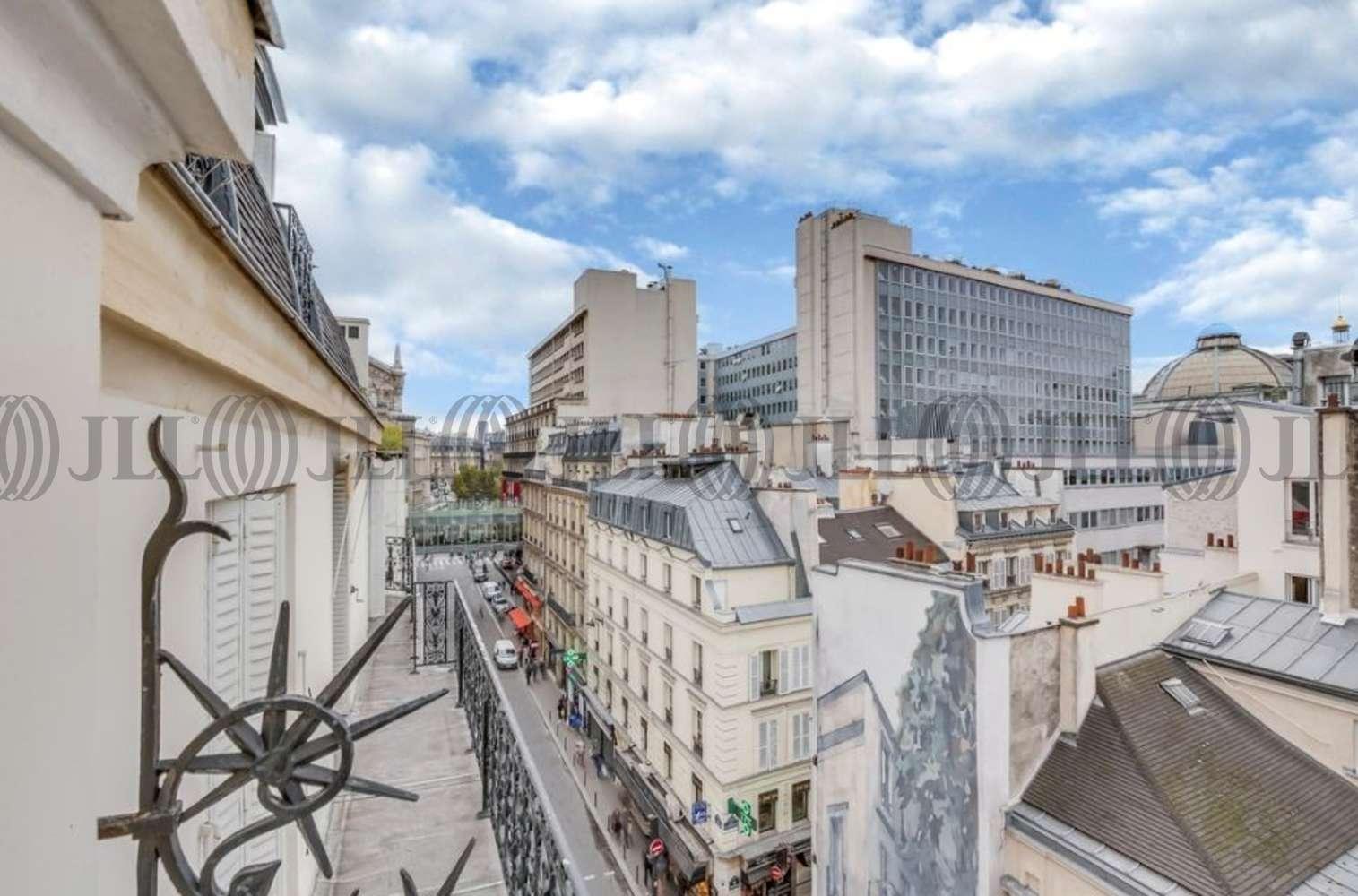 Bureaux Paris, 75009 - 18 RUE DE MOGADOR - 10876142