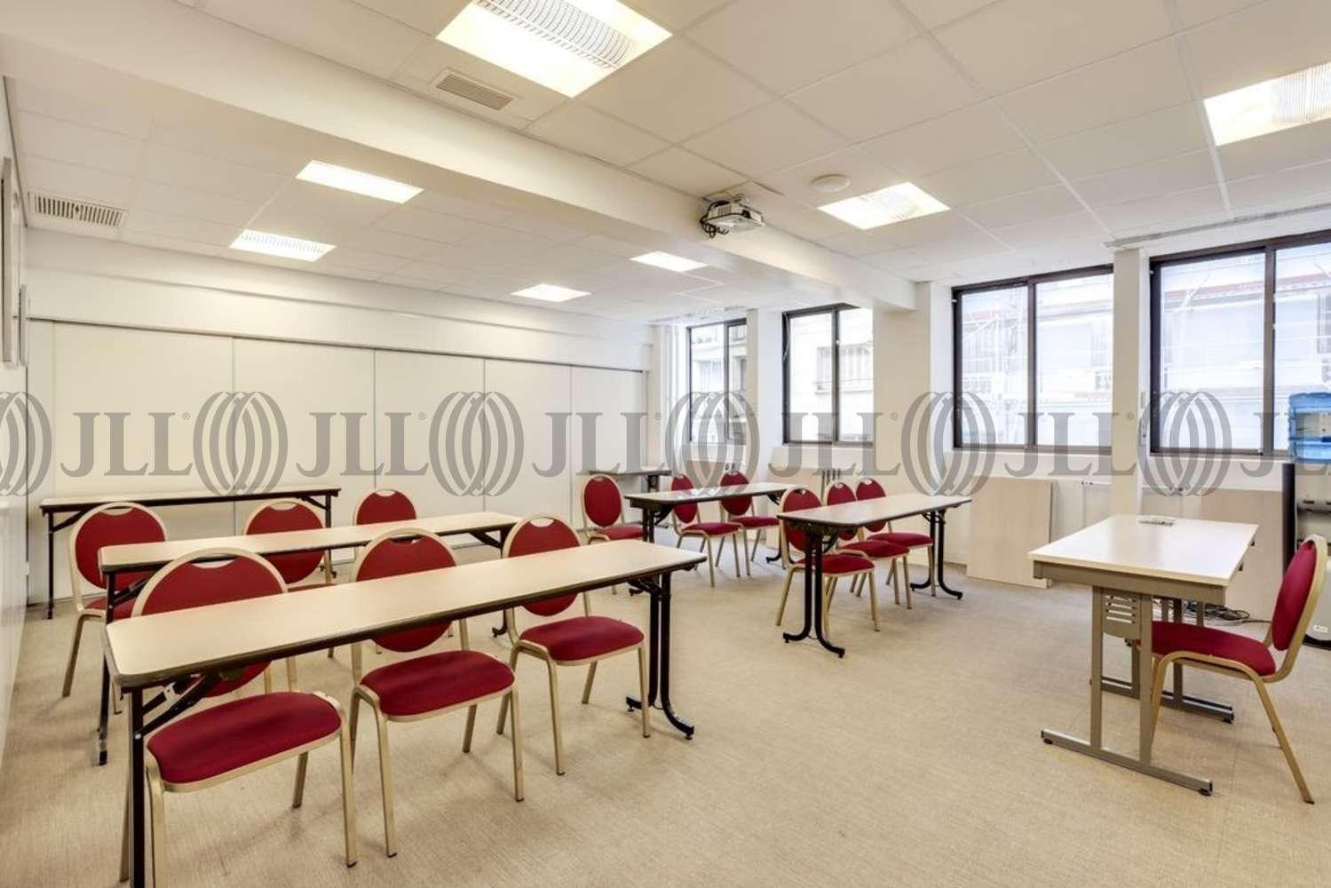 Bureaux Paris, 75015 - 164 RUE DE JAVEL - 10876200
