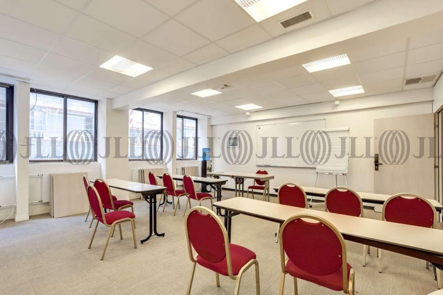 Bureaux Paris, 75015 - 164 RUE DE JAVEL - 10876201