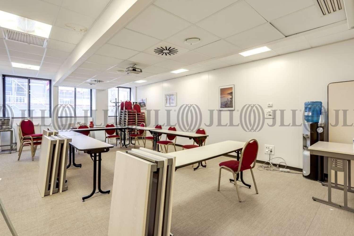 Bureaux Paris, 75015 - 164 RUE DE JAVEL - 10876202