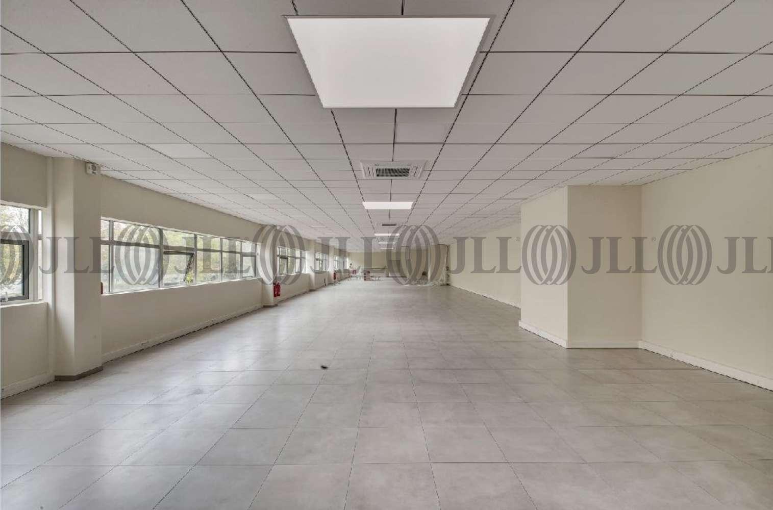 Activités/entrepôt Tremblay en france, 93290 - IDF NORD / POLE DE ROISSY - 10876359