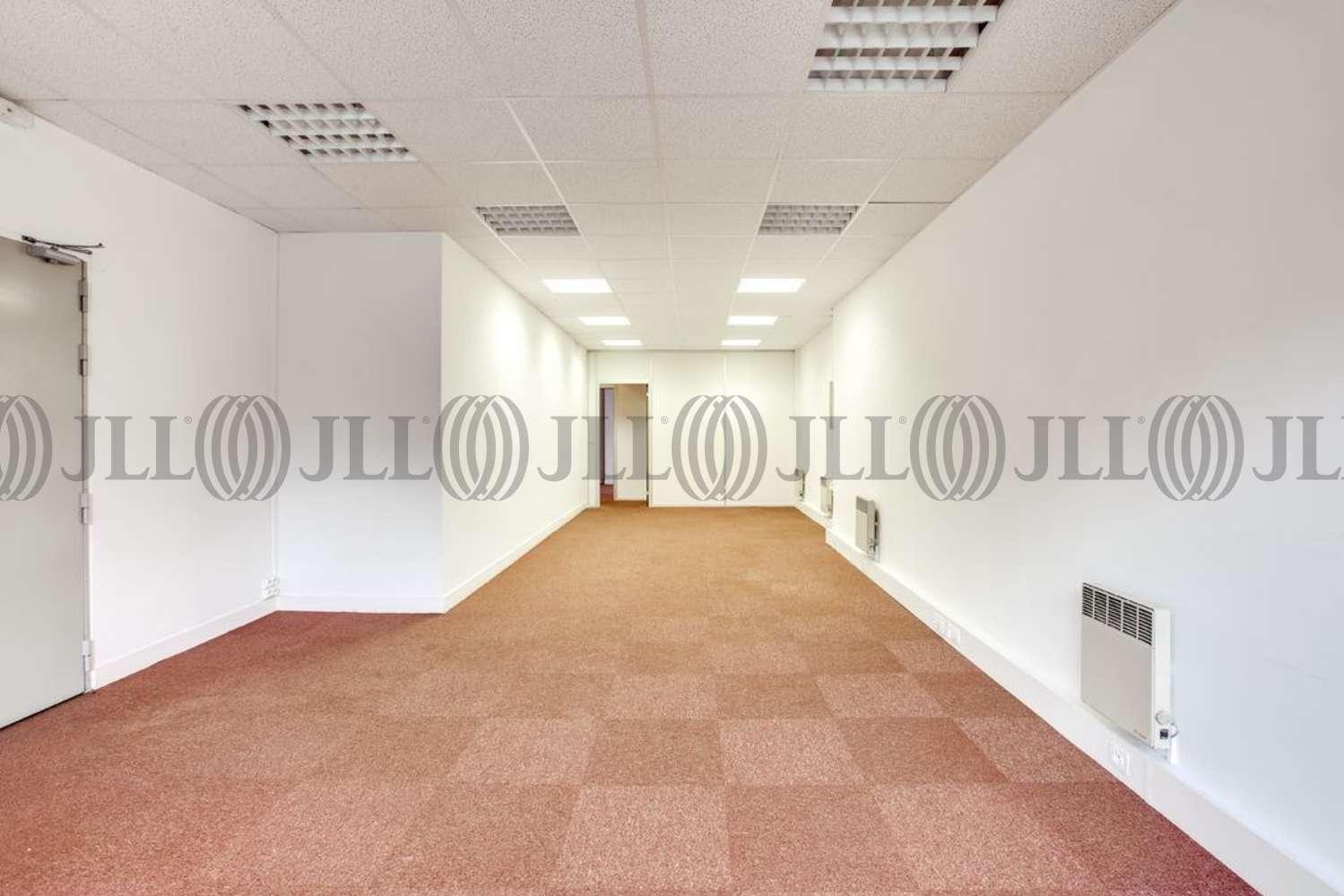 Bureaux Malakoff, 92240 - IMPACT 92 - 10876366