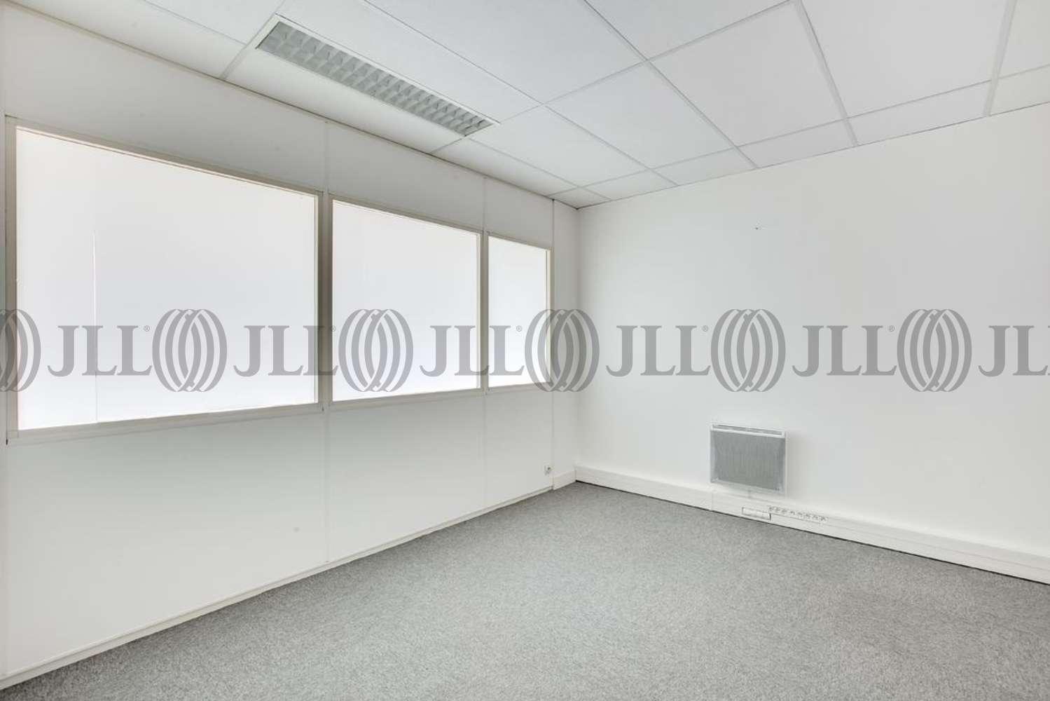Bureaux Malakoff, 92240 - IMPACT 92 - 10876367