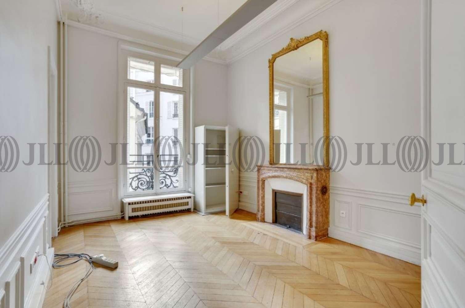Bureaux Paris, 75008 - EXCLUSIVITE - 10876370