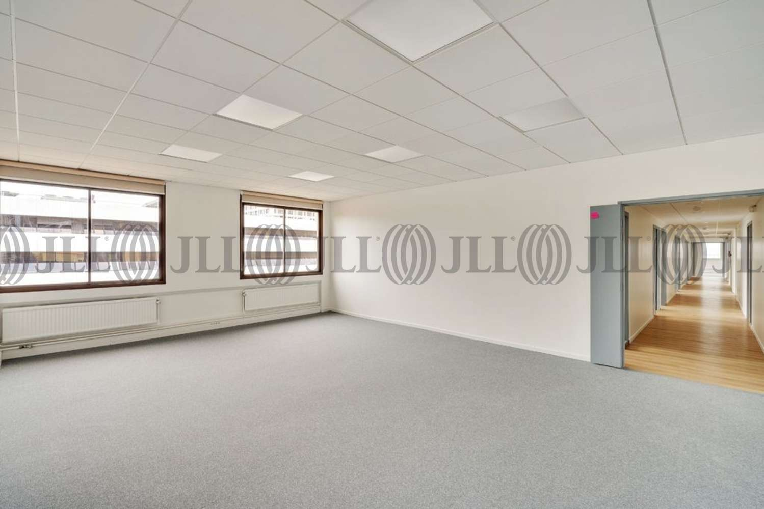 Bureaux Nanterre, 92000 - TOUR A