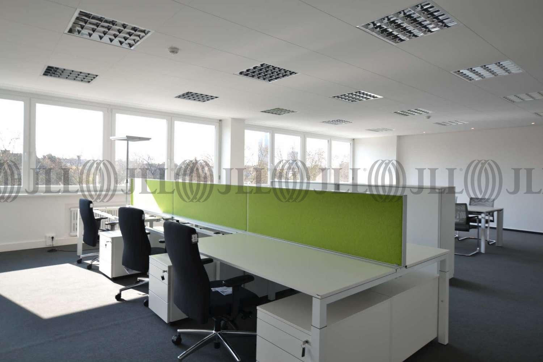 Büros Köln, 50968 - Büro - Köln, Bayenthal - K0253 - 10876479