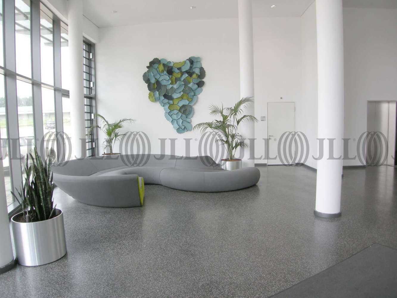 Büros Duisburg, 47059 - Büro - Duisburg, Kaßlerfeld - D0791 - 10876482