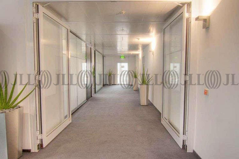 Büros Frankfurt am main, 60313 - Büro - Frankfurt am Main, Innenstadt - F0144 - 10876489