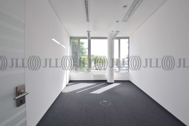 Büros Duisburg, 47059 - Büro - Duisburg, Kaßlerfeld - D0791 - 10876484