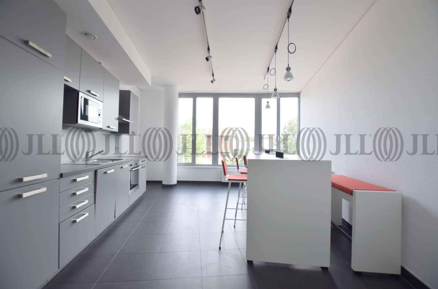 Büros Duisburg, 47059 - Büro - Duisburg, Kaßlerfeld - D0791 - 10876485