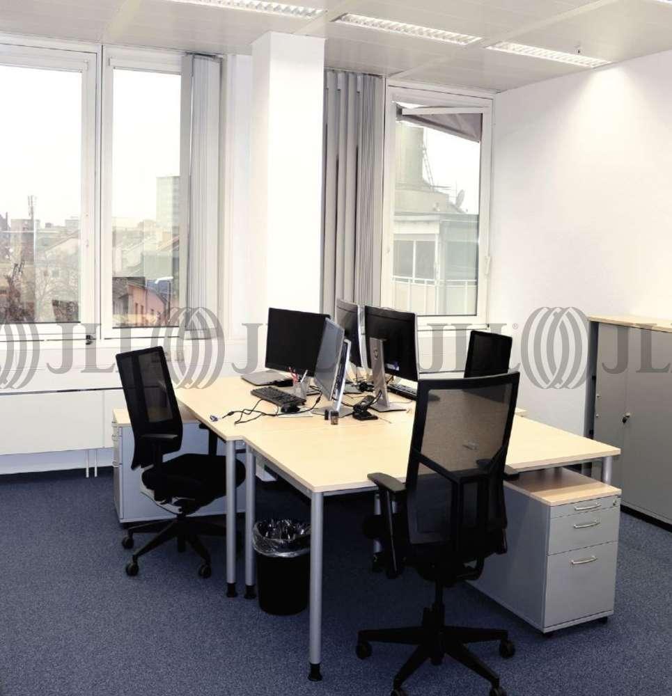 Büros Frankfurt am main, 60313 - Büro - Frankfurt am Main, Innenstadt - F0144 - 10876501