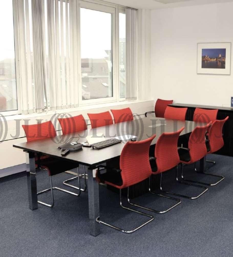 Büros Frankfurt am main, 60313 - Büro - Frankfurt am Main, Innenstadt - F0144 - 10876502