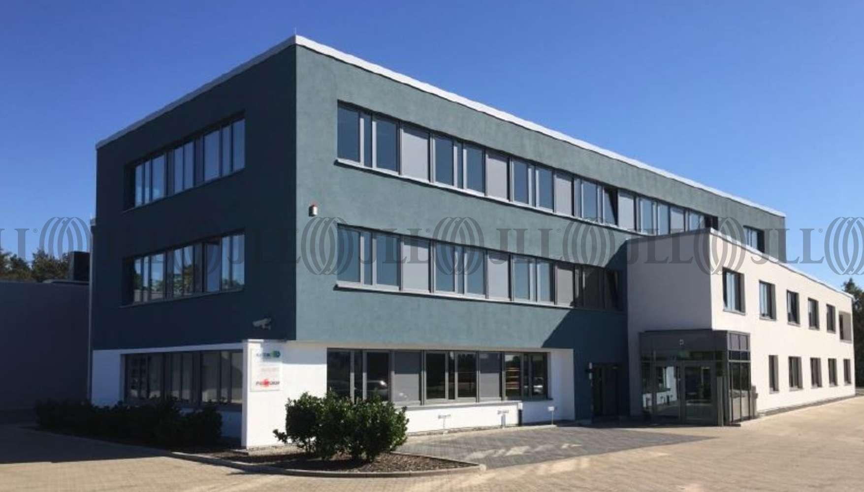 Büros Isernhagen, 30916