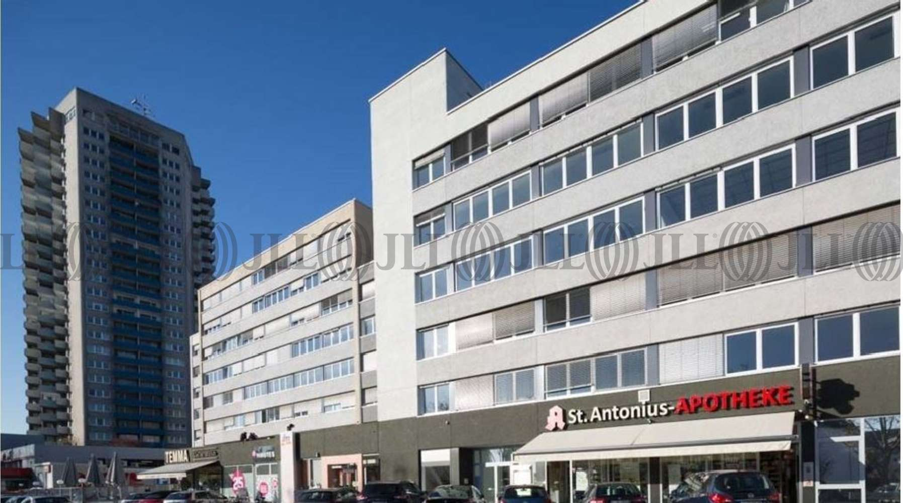 Büros Köln, 50968 - Büro - Köln, Bayenthal - K0253 - 10876524