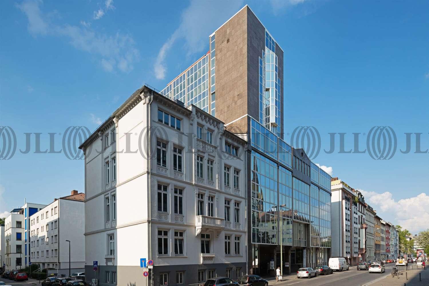 Büros Frankfurt am main, 60313 - Büro - Frankfurt am Main, Innenstadt - F0144 - 10876525