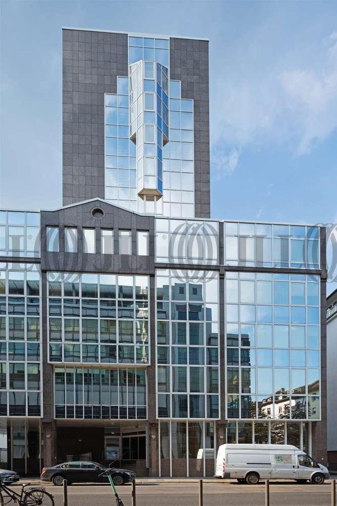 Büros Frankfurt am main, 60313 - Büro - Frankfurt am Main, Innenstadt - F0144 - 10876526
