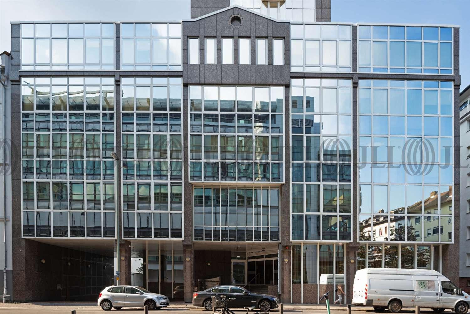 Büros Frankfurt am main, 60313 - Büro - Frankfurt am Main, Innenstadt - F0144 - 10876527