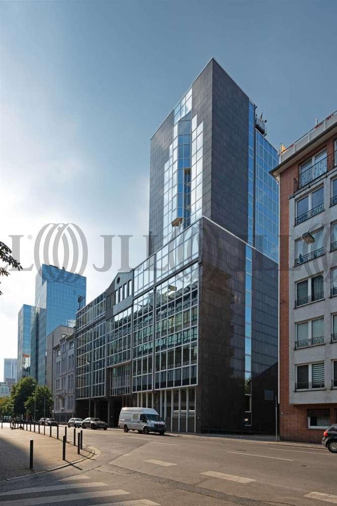Büros Frankfurt am main, 60313 - Büro - Frankfurt am Main, Innenstadt - F0144 - 10876528