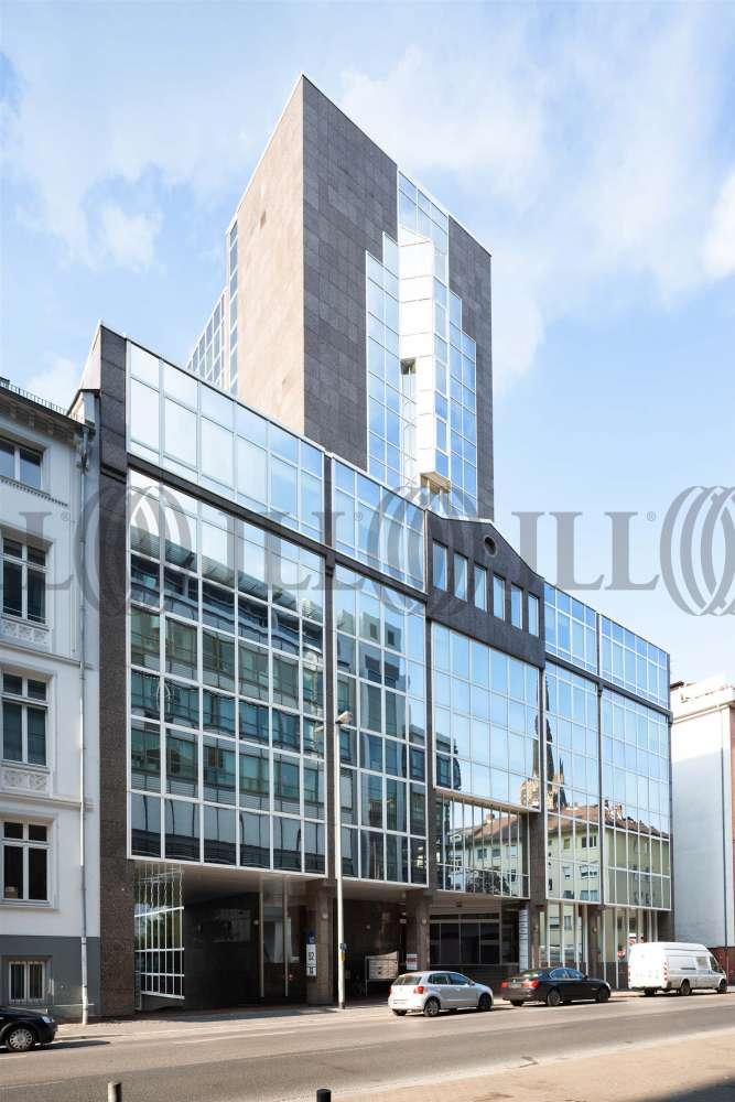 Büros Frankfurt am main, 60313 - Büro - Frankfurt am Main, Innenstadt - F0144 - 10876529