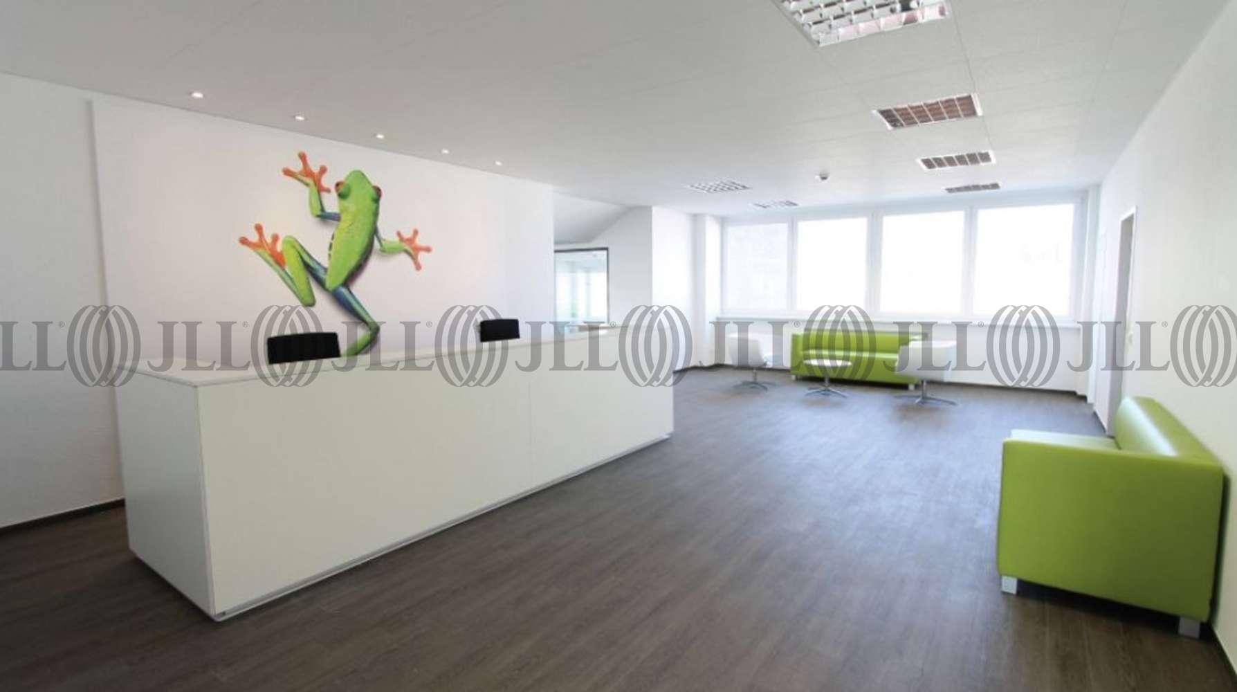 Büros Köln, 50968 - Büro - Köln, Bayenthal - K0253 - 10876532