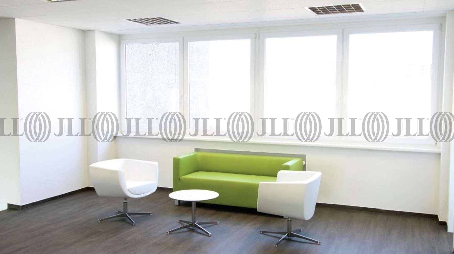 Büros Köln, 50968 - Büro - Köln, Bayenthal - K0253 - 10876533