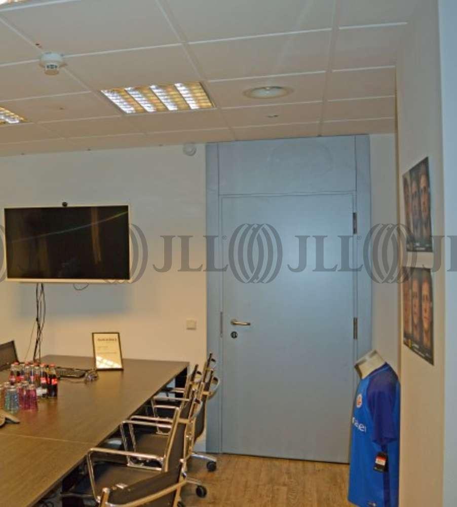 Büros Berlin, 13407 - Büro - Berlin, Reinickendorf - B0145 - 10876540