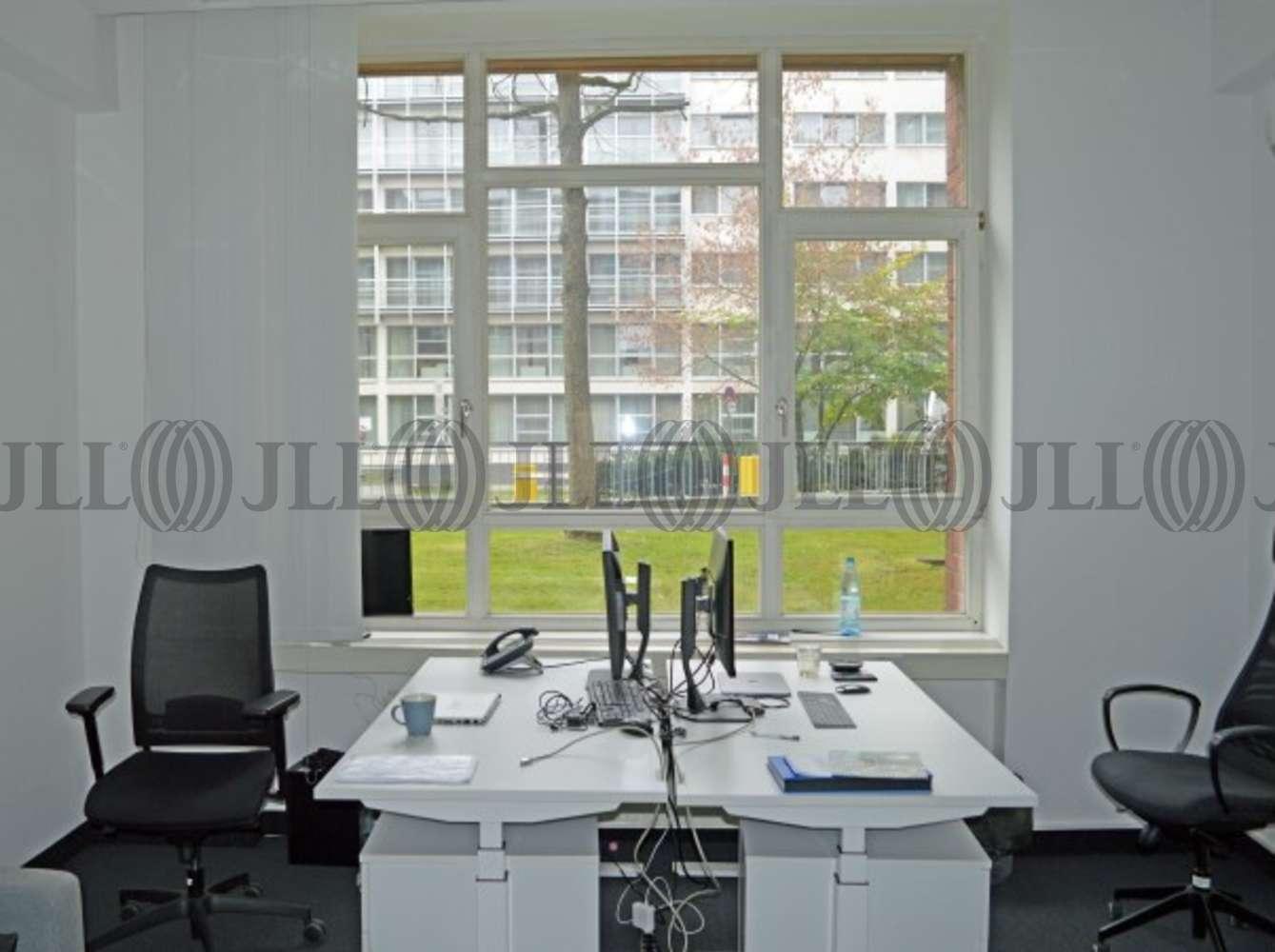 Büros Berlin, 13407 - Büro - Berlin, Reinickendorf - B0145 - 10876542